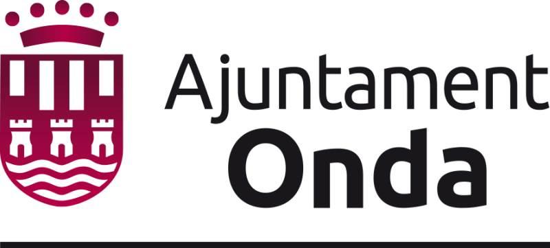 Ajuntament de Onda