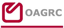 Organismo de Gestión Recaudatoria de Cartagena