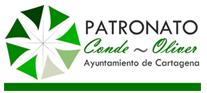 Patronato Carmen Conde-Antonio Oliver