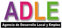 Agencia Desar. Local y Empleo