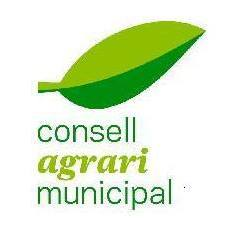 Consell Agrari Municipal