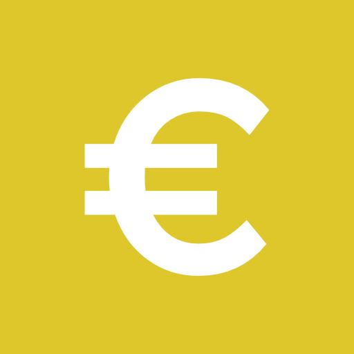 Despeses i pagaments