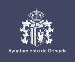 Ajuntament de Orihuela