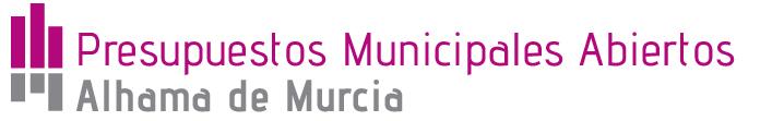 Ayuntamiento de Alhama de Murcia