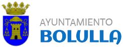 Ayuntamiento de Bolulla