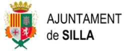 Ayuntamiento de Silla